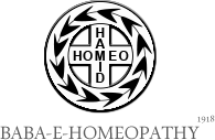 Baba-e-Homeopathy Dr. Hamid's National Homeo Stores